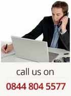 Call-us-now-to-get-a-quote