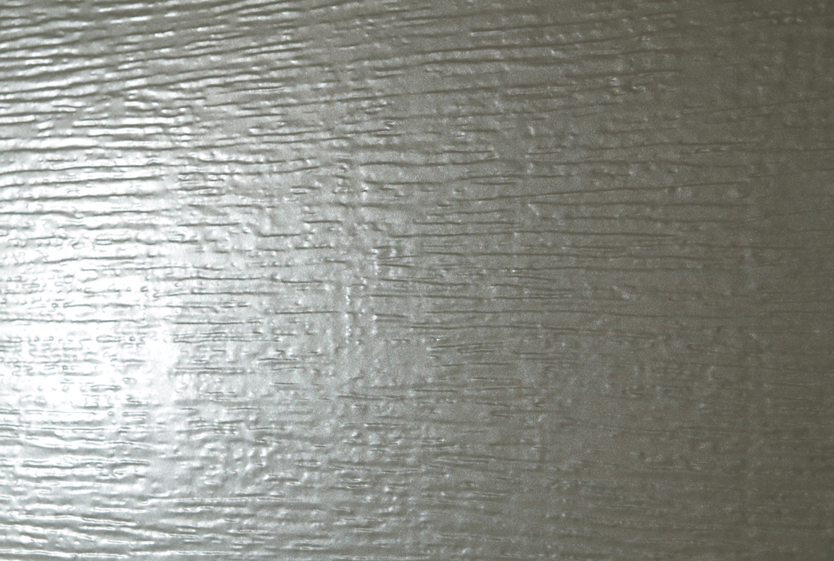 Metallic Grey - RAL 9023\\n\\n28/03/2011 16:31