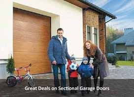 Great-Deals-on-Sectional-Doors-Banner