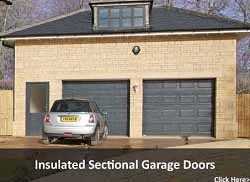 Insulated-Sectional-Garage-Doors-Banner