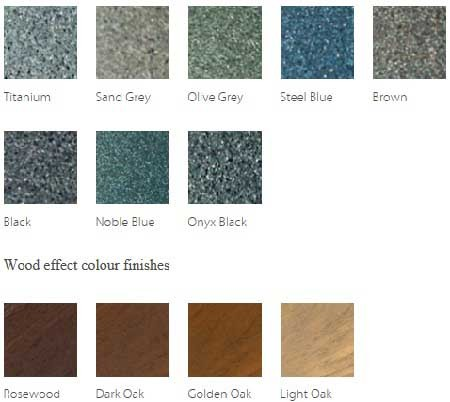 Seceuroglide-Sectional-Door-Metallic-and-Laminated-Colours
