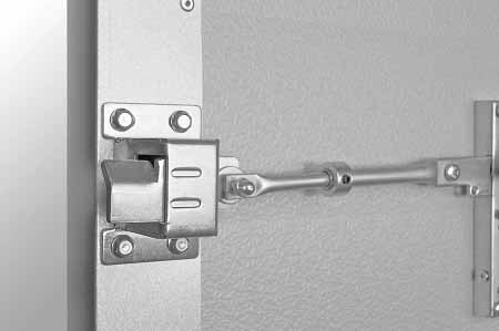 The Benefits Of Insulated Sectional Garage Doors