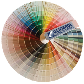 colourwheel.jpg